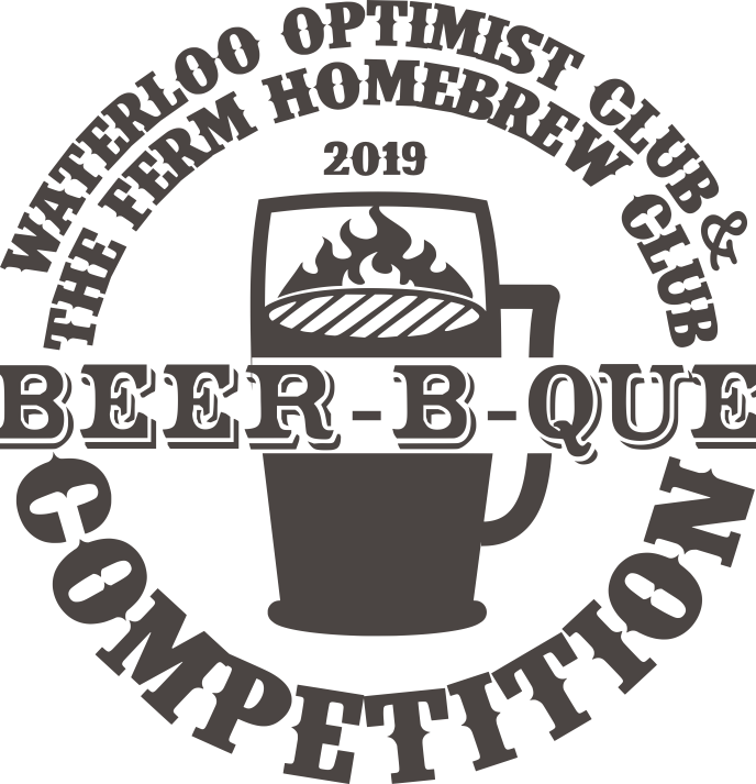 2019 Waterloo Optimist Beer-B-Que Competition, Waterloo, IL